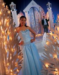 Prom Dress Tips