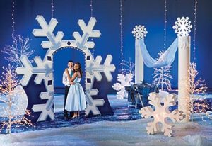 snowflake-fantasy-dance-kit