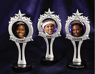 prom-royalty-trophies