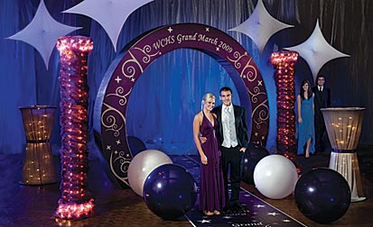 romantic-grand-march-decorations