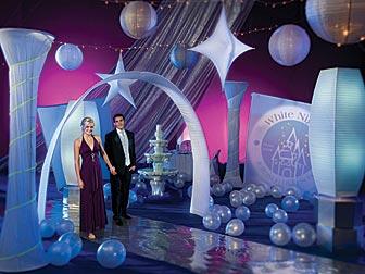white-night-prom-theme-kit