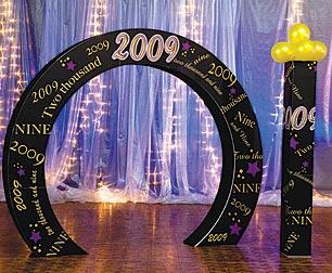 custom-creation-2009-arch-and-column