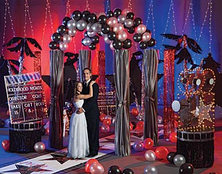 hollywood-extravaganza-prom-kit