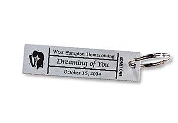 silver-chic-ticket-prom-key-tag