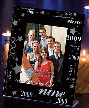 2009-frame-senior-gift