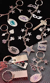 themed-key-tags