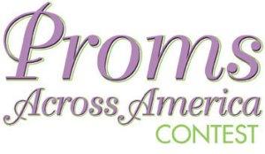 2010 Proms Across America Voting