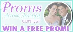 Stumps 2011 Prom Contest